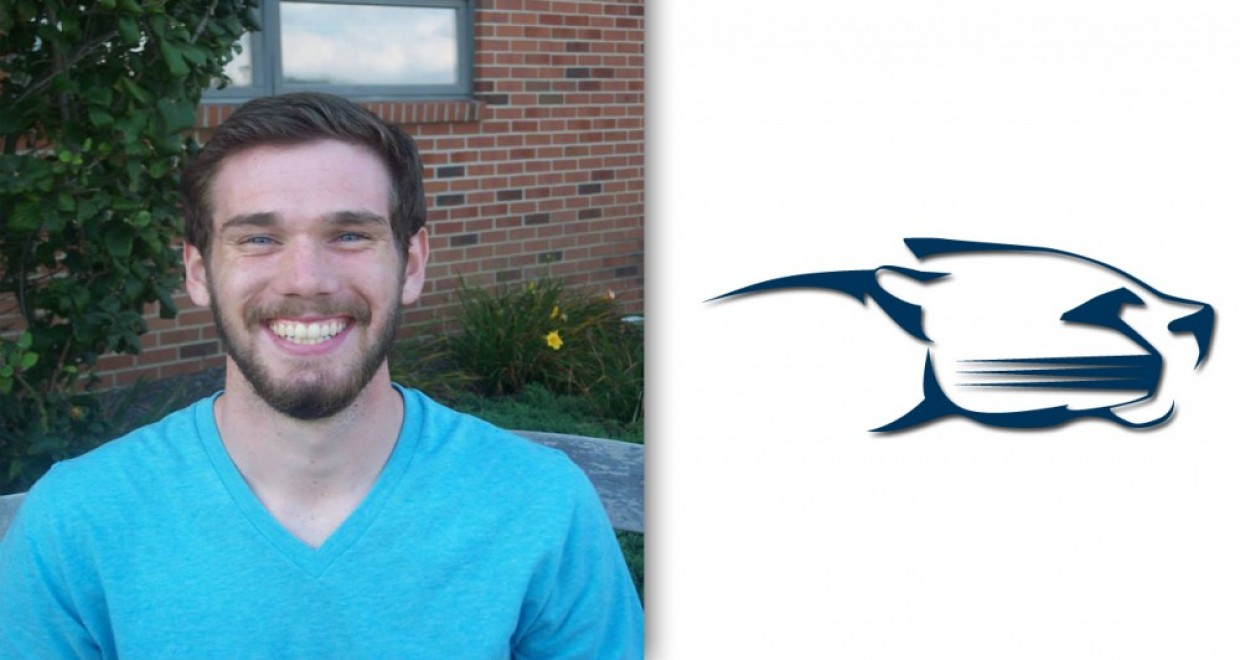 Photo for MVNU Athletics Selects Doan to Lead Men's and Women's Tennis Programs