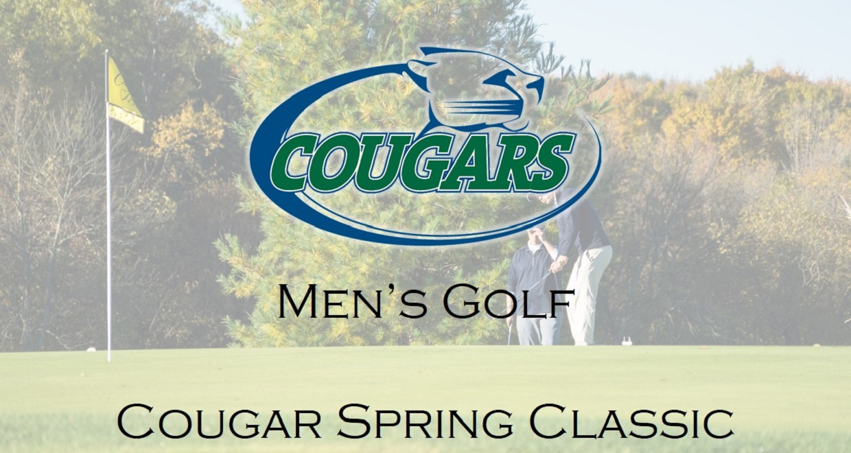 Photo for Cougars Finish 4th in Spring Classic