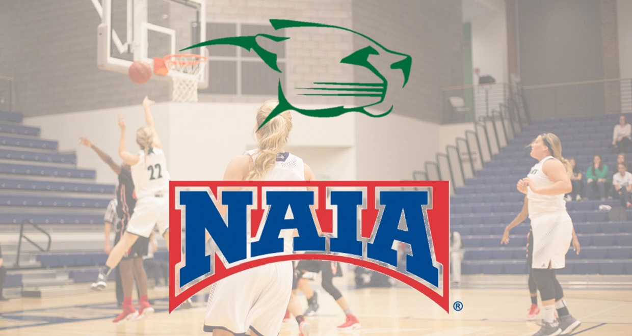 Photo for Women's Basketball Players Earn Daktronics-NAIA Scholar Athlete Recognition