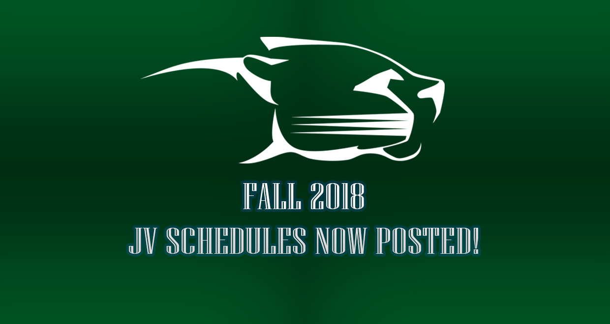 jv schedules announced for mvnu soccer and volleyball mount vernon